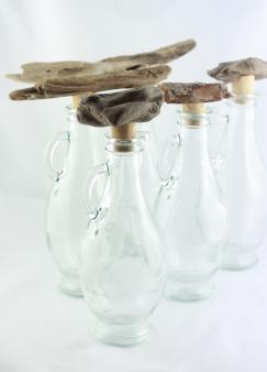 Essig-Öl-Flaschen_01_gr