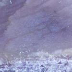 Farbe05 grau-violett-transparent
